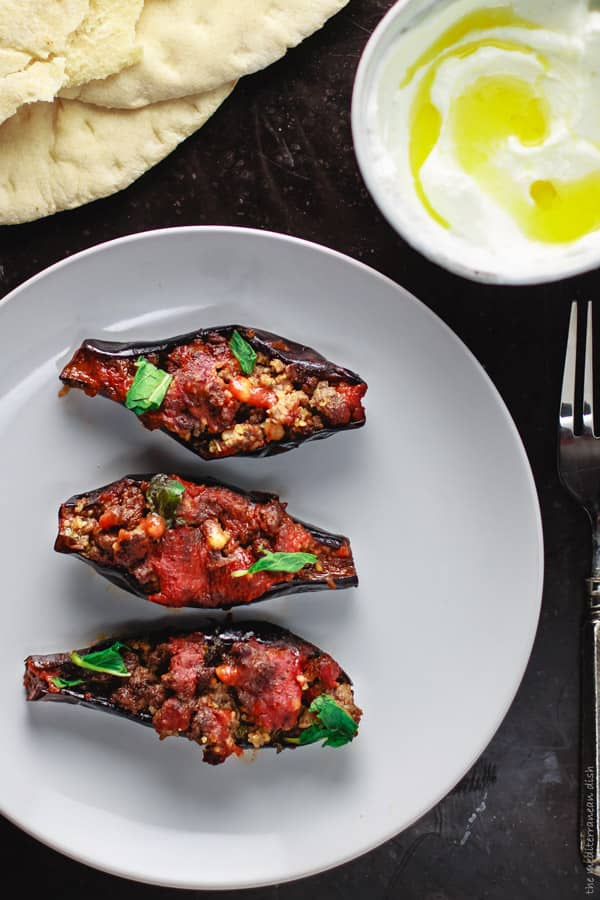 Stuffed-Eggplant-10