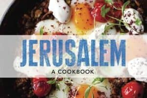 Best Mediterranean Diet Cookbook Recommendations