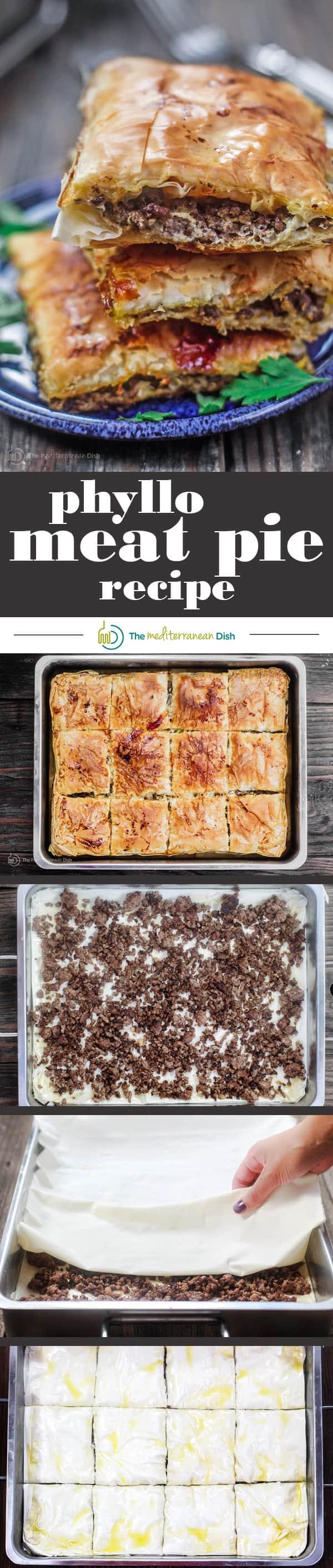 phyllo-meat-pie-recipe-egyptian-goulash-100