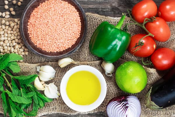 5 Basics of the Mediterranean Lifestyle |The Mediterranean Dish. The Mediterranean lifestyle begins with a healthy, well-balanced diet, but goes far beyond. Read this Mediterranean girl's perspective to help you follow this healthy lifestyle.