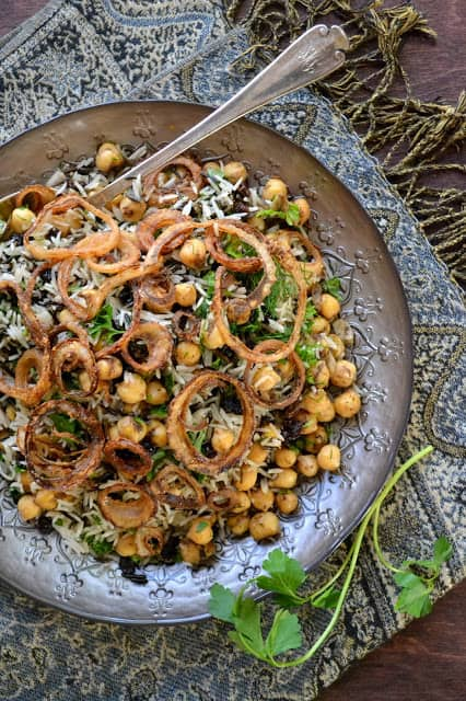 24 Awesome Chickpea Recipes That are NOT Hummus   The Mediterranean Dish. Creative, flavor-packed chickpea recipes from chickpea salads and pastas, to falafel, chickpea vegan desserts, and many chickpea entrees!
