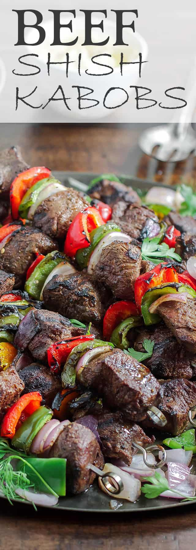 How to cook shish kebab in the oven 26