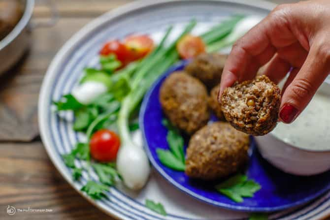 kibbeh-recipe-20
