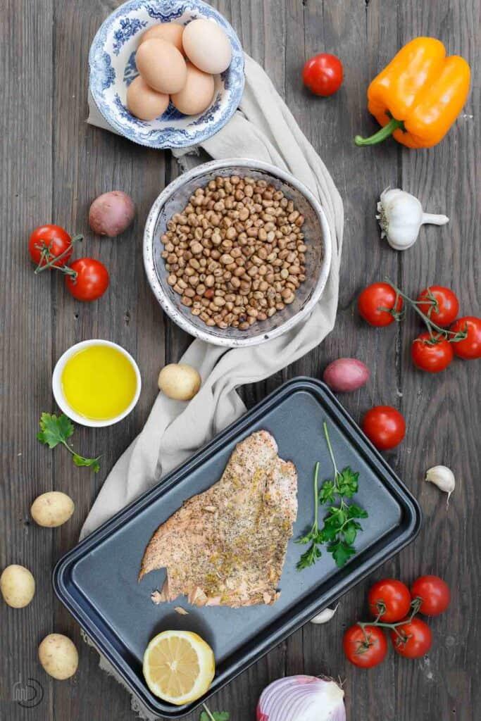 7-ways-to-follow-the-Mediterranean-diet-