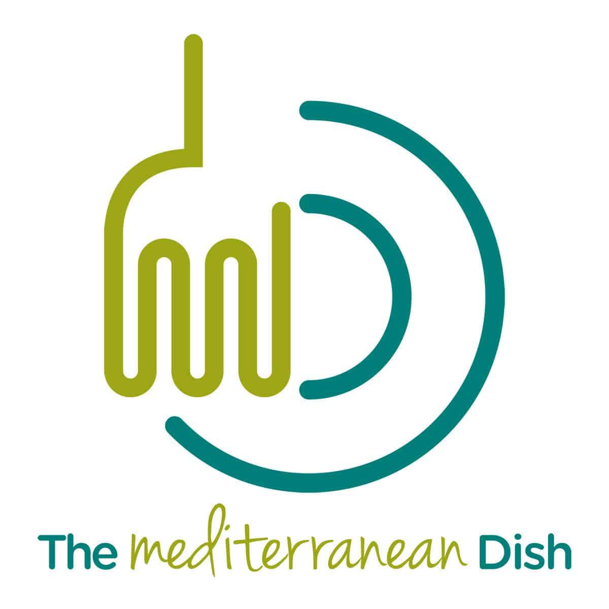 Mediterranean Recipes & Lifestyle | The Mediterranean Dish