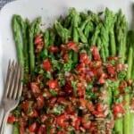 Pin 3 asparagus recipe