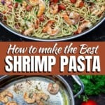 pin image 1 shrimp pasta recipe