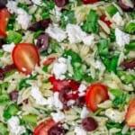 pin image 3 orzo salad
