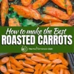 pin image 1 roasted carrots