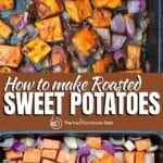 pin image 1 roasted sweet potatoes