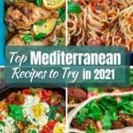 pin image 2 top Mediterranean recipes