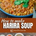 pin image 2 how to make harira