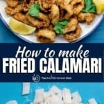 pin image 1 for how to make calamari