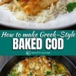 pin image 3 for cod recipe