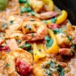 pin image 3 for shrimp recipe