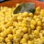 pin image 3 how to cook chickpeas
