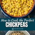 pin image 1 how to cook chickpeas