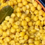pin image 2 how to cook chickpeas