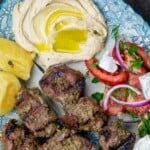 pin image 2 for lamb kabobs