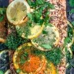 pinnable image 3 citrus salmon