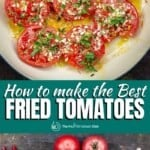 pin image 1 fried red tomatoes