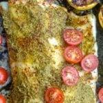 pin image 3 sea bass recipe