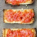 pin image 3 for tomato bread