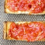 pin image 2 for spanish pan con tomate
